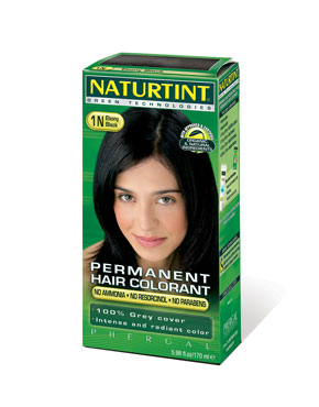 All Natural Hair Dye Whole Foods